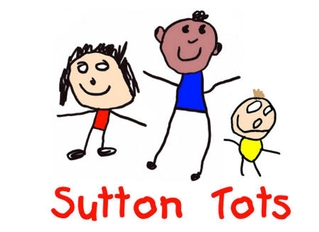 Sutton Tots Day Nursery, Hull, East Riding of Yorkshire
