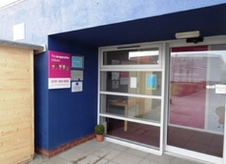 The Co-operative Childcare Newburn Nursery, Newcastle upon Tyne, Tyne & Wear