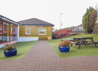 Bright Horizons Bishopbriggs Early Learning Childcare, Glasgow, Dunbartonshire