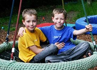 KIDS Explorers Nursery, Fareham, Hampshire