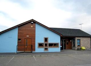 Hoodles Childcare, Inverurie, Aberdeenshire