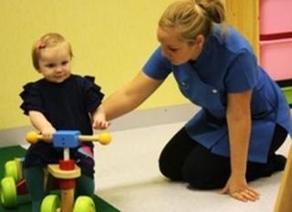 Caerleon Child Care Cardiff, Cardiff, Cardiff
