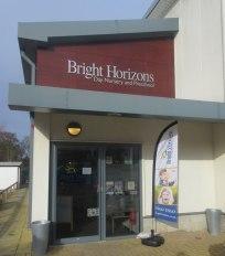 Bright Horizons Maidstone Turkey Mill Day Nursery and Preschool, Maidstone, Kent