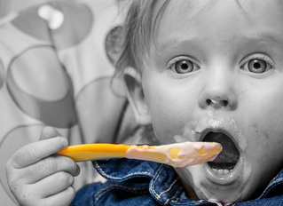 Best Childcare Nursery, Leeds, West Yorkshire