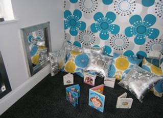 Kirktonholme Childcare Canniesburn, Glasgow, Dunbartonshire