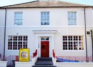 Monkey Puzzle Day Nursery St Albans, St Albans