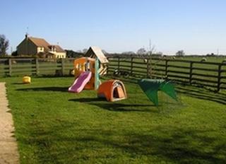 Manor Grove Montessori, Buckingham, Buckinghamshire