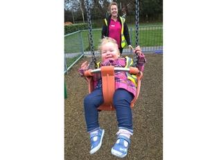 Tops Day Nursery - Corfe Mullen, Wimborne Minster, Dorset
