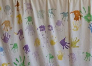 Par Moor Preschool and Nursery, Par, Cornwall