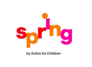 Spring Nursery First Steps Allenton, Derby, Derbyshire