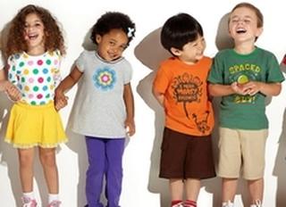 Little Linguists Nursery School Ltd, London, London