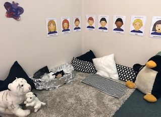 Holly Lane Day Nursery, Coventry, West Midlands
