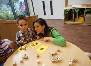 Global Kids Day Care Ltd - Mile End