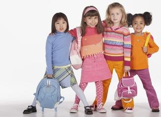 acton preschool acton day nursery amp preschool 294 high acton 933
