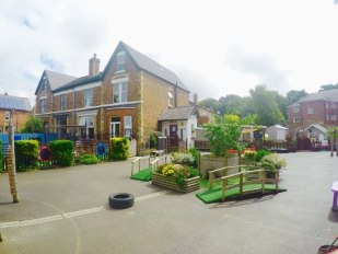 Nurseries Formby Find Childcare In Formby