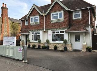 Adorable Nurseries Ltd, Milton Keynes, Buckinghamshire