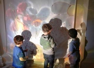 Little Learners Childcare Northampton, Northampton, Northamptonshire