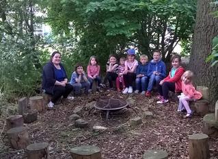 Little Acorns Pre-School and Kids Club, Lincoln, Lincolnshire