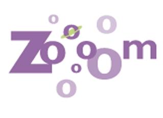 Zoom Nurseries Brockley Ltd 289 Lewisham Way London