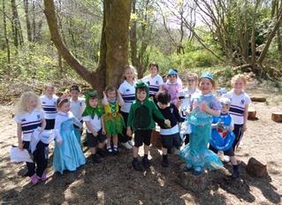The Glasgow Academy - Milngavie Nursery and Kindergarten, Glasgow, Dunbartonshire