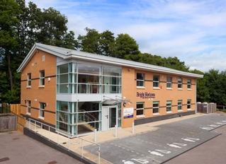 Bright Horizons Crawley Day Nursery and Preschool, Crawley, West Sussex