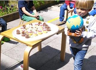 Casa Dei Bambini Montessori School, London, London
