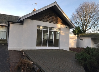 Acre Wood Nurseries Ltd, Roslin, Midlothian