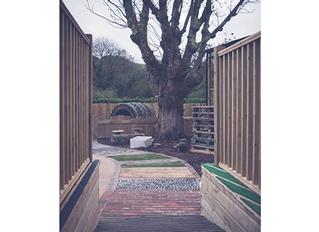 Daisy Fays Nursery and Tresillian Pre School, Truro, Cornwall