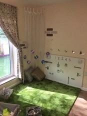 Mucky Munchkins Childcare Ltd, Bolton, Greater Manchester