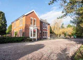 Nurseries Winsford Cheshire Find Childcare In Winsford Cheshire