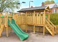 Asquith Balham Day Nursery & Pre-School