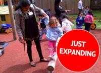 Hope Montessori Nursery School Paddington