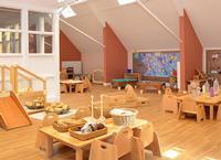 Asquith Kingston Day Nursery & Pre-School