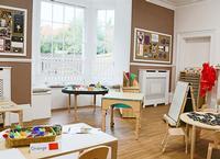 Asquith Heathrow Day Nursery