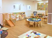 Asquith Hounslow Day Nursery & Pre-School