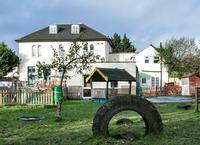 Teddies Nurseries Bexleyheath
