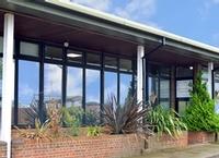 Asquith Raynes Park Pre-school & Day Nursery