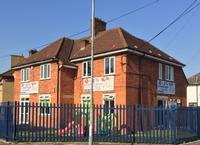 Quality Kidz Nurseries Ltd