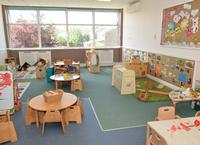 Asquith Crofton Day Nursery & Pre-School