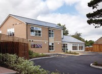Bright Horizons Bickley Day Nursery and Preschool