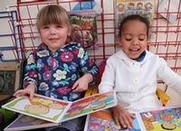 Twickenham Park Day Nursery