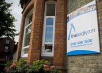 The Wigwam Day Nursery