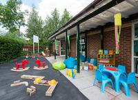 Waterside Nursery and Preschool