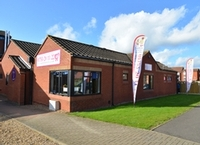Asquith Stony Stratford Pre-School & Day Nursery