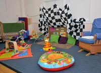 Asquith Basildon Day Nursery & Pre-School