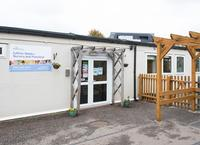 Saffron Walden Crocus Early Years Centre