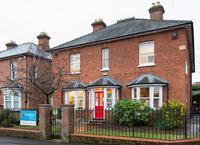 Teddies Nurseries Basingstoke