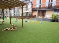 kidsunlimited Day Nursery - Watford