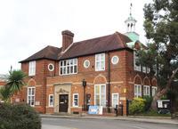 Churchfield House Day Nursery and Preschool