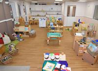 Asquith Guildford Day Nursery & Pre-School
